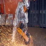 Asbestos Removal Price in Brereton Heath 5