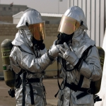 Asbestos Sampling in Derry 9